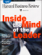 Harvard Business Review - The Best of HBR: Leadership (January 2004)