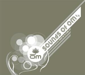 Sounds of Om, Vol. 4