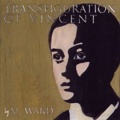 M. Ward - A Voice at the End of the Line