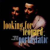 Portastatic - The Chase