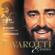 """Cavalleria rusticana: """"Viva il vino spumeggiante"""" (Brindisi) - Luciano Pavarotti, National Philharmonic Orchestra, Gianandrea Gavazzeni, Carmen Gonzales & The London Opera Chorus"""