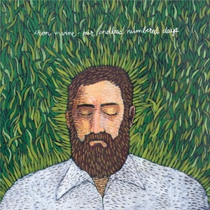 Iron and Wine: Naked As We Came