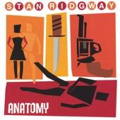 Stan Ridgway - sixteen tons