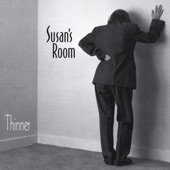 Susan's Room - When Everything Changed