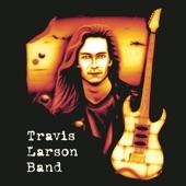Travis Larson Band - A.D.D.