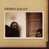 "Krishna Das - Devi ""Rave"""