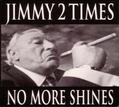 Jimmy 2 Times - Foolboy