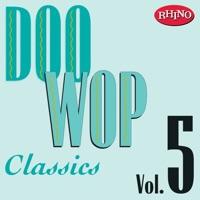 Pop Doo Wop Classics Vol 4