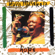 Grazin' in the Grass (Live) - Hugh Masekela