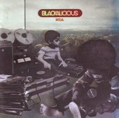 Blackalicious - Do This My Way