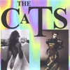The Cats 1