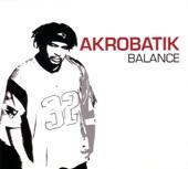Akrobatik - Remind My Soul