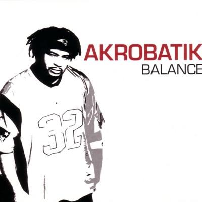Balance - Akrobatik