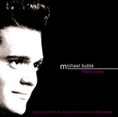 Totally Bublé-Michael Bublé