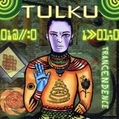 Tulku - Time Dances Slowly