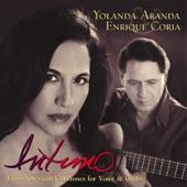 Yolanda Aranda & Enrique Coria - La Malaguena