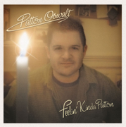Feelin' Kinda Patton - Patton Oswalt - Patton Oswalt