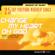 Vineyard Music - 25 Top Vineyard Worship Songs: Change My Heart Oh God