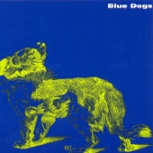 Blue Dogs - Simple Complication