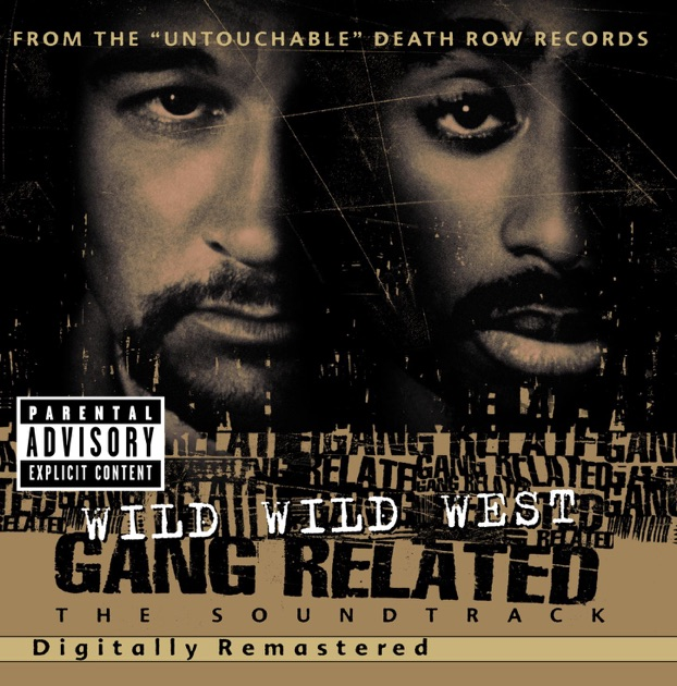 Tha Doggfather (Remastered) by Snoop Dogg