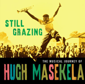 Grazing In The Grass-Hugh Masekela