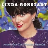 Linda Ronstadt - Lo Siento Mi Vida