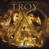 Troy (Music from the Motion Picture) - James Horner