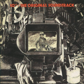 I'm Not In Love 10cc