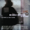 Stars & Guitars (Live) - Willie Nelson & Friends
