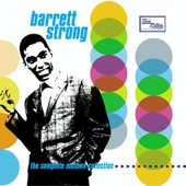 Barrett Strong - Money (That's What I Want) (Single Version / Mono)