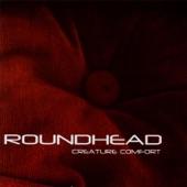 Roundhead - Broken-Backed Venus