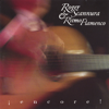 Encore! - Roger Scannura & Ritmo Flamenco