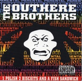 F.Y.I.T.A. / The Outhere Brothers
