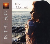 Jane Monheit - No More Blues