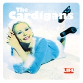 CARNIVAL - THE CARDIGANS