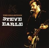 Steve Earle - My Old Friend The Blues