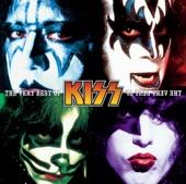 Kiss - Detroit Rock City (Edit)
