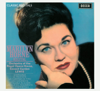 Classic Recitals: Marilyn Horne - Henry Lewis, Marilyn Horne & Orchestra Of The Royal Opera House, Covent Gardern