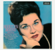 Les Huguenots: Nobles seigneurs, salut! - Marilyn Horne, Henry Lewis & Orchestra of the Royal Opera House, Covent Garden