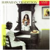 Amy Hanaiali'i - Ho'i I Ka Punana