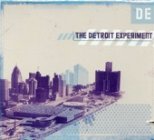 The Detroit Experiment - Space Odyssey