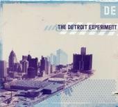 The Detroit Experiment - Church