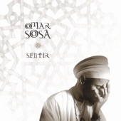 OMAR SOSA - Tres Notas en Amarillo