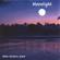 Moonlight Sonata (Beethoven) - Robin Alciatore