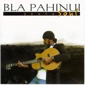 Bla Pahinui - Waimea
