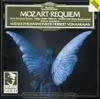 Herbert von Karajan, Wiener Philharmoniker & Wiener Singverein - Mozart: Requiem portada