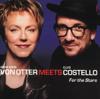 For the Stars - Anne Sofie von Otter & Elvis Costello