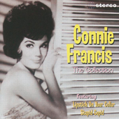 Connie Francis: The Collection