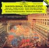 Albinoni: Adagio - Berliner Philharmoniker & Herbert von Karajan