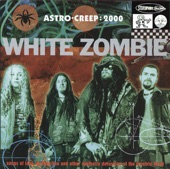White Zombie - Electric Head, Part 1 (The Agony)